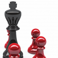 Strategija i taktika