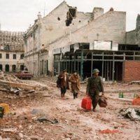 Raspad Jugoslavije i ujedinjenje Balkana